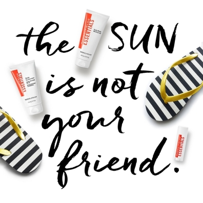SHAREABLE- Sun is Not Your Friend